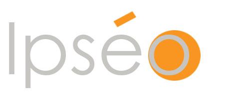 Ipseo – Coaching